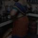 Ravikumar199620