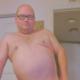 underweartrucker