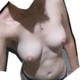 new orleans naked girls