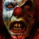 Pennywise4456