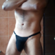 Private incall  Centrally YyCfYE