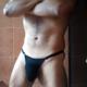 Javier23729970 Disfruto