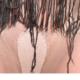 pantyhoseuncut