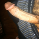 Countryhung32