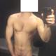 Mike_toronto_92