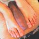 sexycouple2019