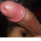 Golqm_biberon