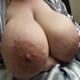 Nymphgoddess69