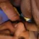 gayforpay4