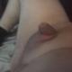 Smalldickcuckk