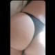 mila_lady83