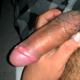 hotlatino31099