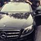 Yavuz343434