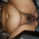 masseur near me