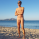 Nudist_NDS