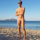 Nudist_NDS