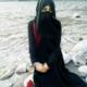 Sana_Khan402