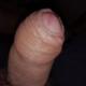 kaboom1234