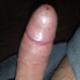 davidrf3821