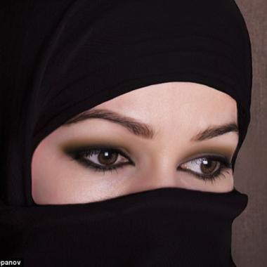 Dana Egyptian
