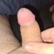 0068_deano
