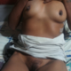 berkeley escorts