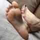 Steve_enjoys_Feet