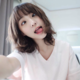 I_Love_Asians