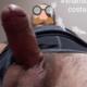 FOLLAR Cuckoldfan