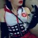 Mistress_Emma