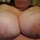 fuckme84
