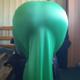 iGaY26