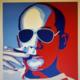 gonzo-123