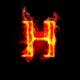 Heryfarera