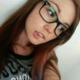 YougBoyBR