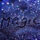 magic_glitter