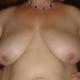 NataliHucow