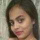 Geethqla