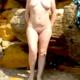 Odessa3