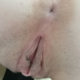 justin0070