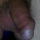 bbwsexmasturbacja