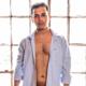 Hidalgo03872590 El Abuelo