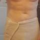 Jake-32-5'10 All Natural7CAG