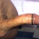 shaheer_8bim