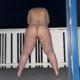 Kati_Xes