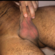 sexxxxy cmt real quality massagegreat hands busty blonde beauty