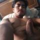 Adrian4U