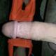 candiceburke hotmail.com