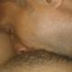 body rubs san diego c426442