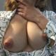 good_view